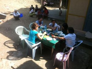 ladies that lunch_2022