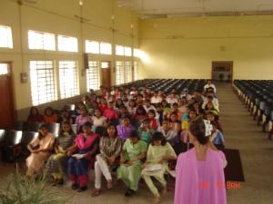 India June '05 109