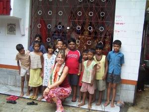 India Nov '07 054