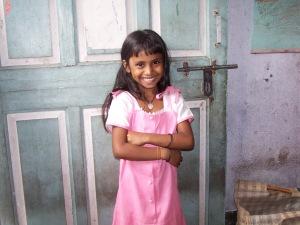 India Nov '07 061 (2)
