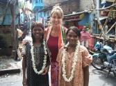 India Nov '07 084
