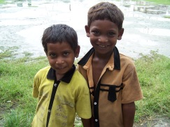 India Nov '07 108 (2)