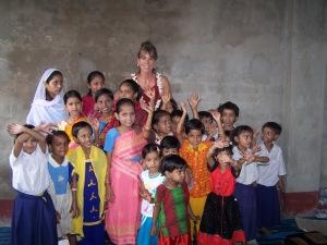 India Nov '07 113