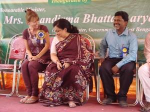 Myanmar_12 India_1 059