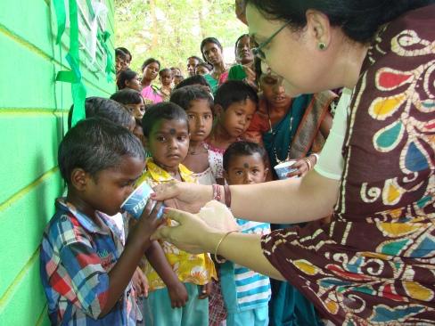 Myanmar_12 India_1 111