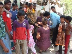Myanmar_12 India_1 143